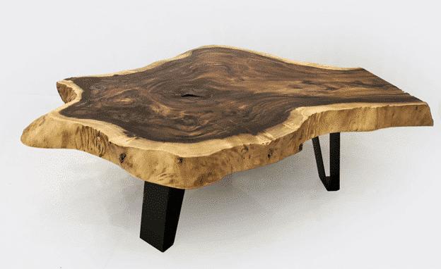 bàn gỗ me tây nguyên tấm 02